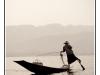 birmanie-20110418-161538