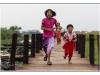 birmanie-20110419-115459