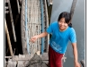 birmanie-20110419-122412