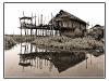 birmanie-20110419-142948