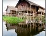 birmanie-20110419-151204