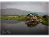 birmanie-20110419-153309
