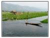 birmanie-20110419-153406