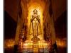 birmanie-20110421-105911