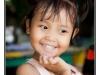 birmanie-20110421-132243