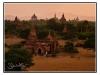 birmanie-20110421-175927