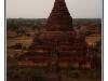birmanie-20110421-180416