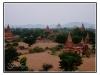 birmanie-20110422-054507