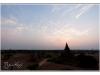 birmanie-20110422-055123