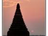 birmanie-20110422-055232