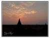 birmanie-20110422-055437