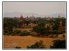 birmanie-20110422-060405