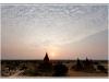 birmanie-20110422-061155