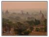 birmanie-20110422-061217