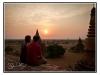 birmanie-20110422-061326