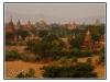 birmanie-20110422-062008