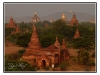 birmanie-20110422-062604