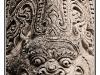 birmanie-20110422-071332