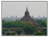 birmanie-20110423-074505