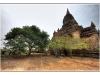 birmanie-20110423-090217