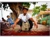 birmanie-20110423-101044
