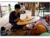 birmanie-20110426-100031