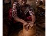 birmanie-20110426-123334