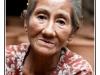 birmanie-20110426-123929