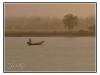 birmanie-20110426-175130