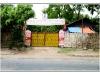 birmanie-20110428-135916