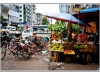 birmanie-20110429-135147