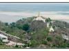 birmanie-20110720-151451