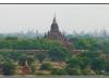 birmanie-20110720-151556