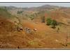 birmanie-20110720-153847