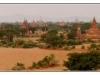 birmanie-20110720-154234