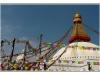 nepal-20110304-111123