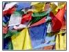 nepal-20110304-114338