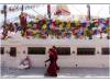 nepal-20110304-114610