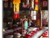 nepal-20110304-142749