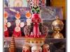 nepal-20110304-142914