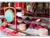 nepal-20110304-143824