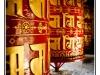 nepal-20110304-145508