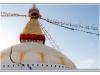nepal-20110304-163933