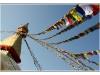 nepal-20110304-164100