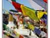 nepal-20110304-164220