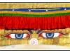 nepal-20110304-165230