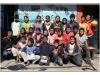 nepal-20110305-103803-2