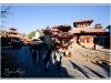 nepal-20110305-164653