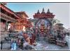 nepal-20110305-165006_-1_-2