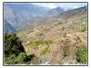 nepal-20110306-133208